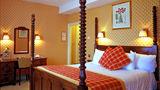 Metropole Hotel & Spa Suite