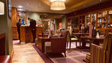 Metropole Hotel & Spa Spa