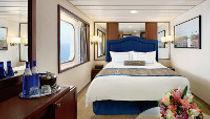 Nautica Oceanview