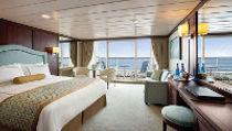 Nautica Suite