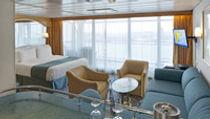 Rhapsody of the Seas Suite