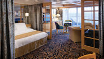 Vision of the Seas Suite