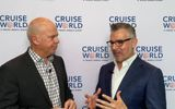 Sponsored: One on One with Oceania Cruises at CruiseWorld 2019