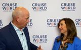 Sponsored: One on One With Carnival Cruise Line at CruiseWorld 2019