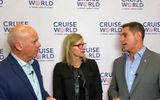 Sponsored: One on One With MSC Cruises at CruiseWorld 2019