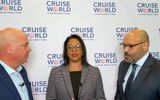 Sponsored: One on One with Greater Miami Convention & Visitors Bureau at CruiseWorld 2019