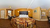 """<b>Americas Best Value Inn S Alvorado Room</b>. Virtual Tours powered by <a href=""""https://iceportal.shijigroup.com/"""" title=""""IcePortal"""" target=""""_blank"""">IcePortal</a>."""