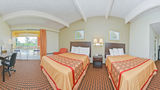 """<b>Americas Best Value Inn Spa</b>. Virtual Tours powered by <a href=""""https://iceportal.shijigroup.com/"""" title=""""IcePortal"""" target=""""_blank"""">IcePortal</a>."""