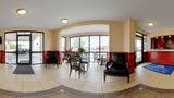 """<b>Americas Best Value Inn/Suites Senatobia Lobby</b>. Virtual Tours powered by <a href=""""https://iceportal.shijigroup.com/"""" title=""""IcePortal"""" target=""""_blank"""">IcePortal</a>."""