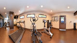 """<b>Best Western Plus Pavilions Health</b>. Virtual Tours powered by <a href=""""https://iceportal.shijigroup.com/"""" title=""""IcePortal"""" target=""""_blank"""">IcePortal</a>."""