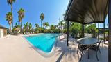 """<b>Best Western Plus Pavilions Pool</b>. Virtual Tours powered by <a href=""""https://iceportal.shijigroup.com/"""" title=""""IcePortal"""" target=""""_blank"""">IcePortal</a>."""
