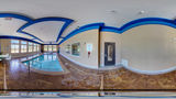 """<b>Best Western Plus Inn & Suites, Muskogee Pool</b>. Virtual Tours powered by <a href=""""https://iceportal.shijigroup.com/"""" title=""""IcePortal"""" target=""""_blank"""">IcePortal</a>."""
