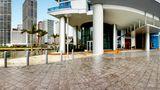 "<b>Kimpton Epic Hotel Exterior</b>. Virtual Tours powered by <a href=""https://leonardo.com/"" title=""Leonardo Worldwide"" target=""_blank"">Leonardo</a>."