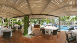"<b>Fiesta Americana Puerto Vallarta Restaurant</b>. Virtual Tours powered by <a href=""https://leonardo.com/"" title=""Leonardo Worldwide"" target=""_blank"">Leonardo</a>."