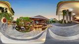 "<b>Four Points by Sheraton Bali, Kuta Other</b>. Virtual Tours powered by <a href=""https://leonardo.com/"" title=""Leonardo Worldwide"" target=""_blank"">Leonardo</a>."
