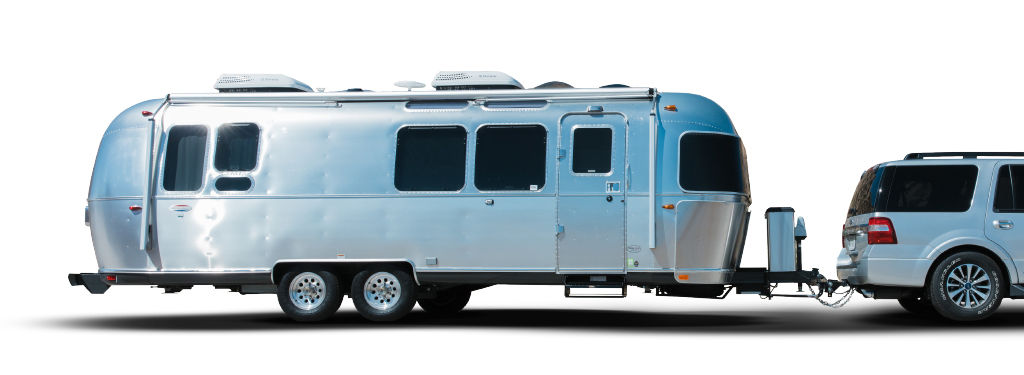 National RV Care - Towable Services - Travelcamp RV Florida and South Georgia