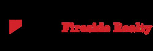 Fireside Realty Logo