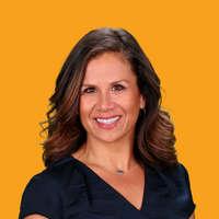 Photo of Monica Bogue