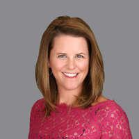 Photo of Lindsey Friedman