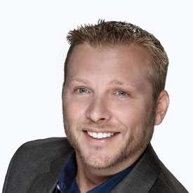 Photo of Larry Peyton