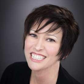 Photo of Dréa Smith - REALTOR®, GREEN, TRLS, ABR, PSA