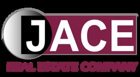 JACE Real Estate Logo