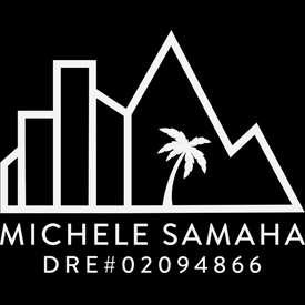 Photo of Michele Samaha