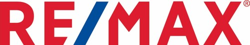 Sold Squad - RE/MAX Professional Associates Logo