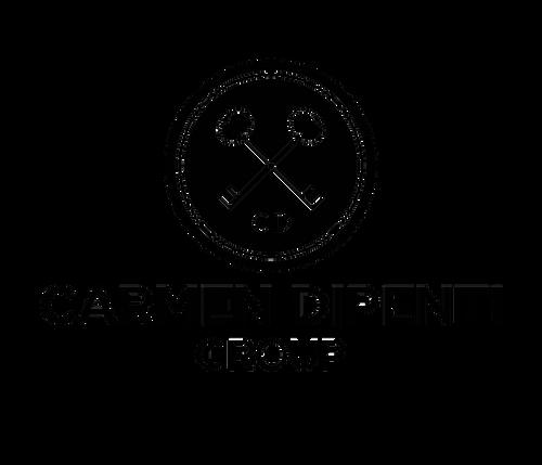 Carmen DiPenti Group Logo