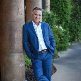 Photo of Parris Krygsman