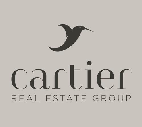 Cartier Real Estate Group Logo