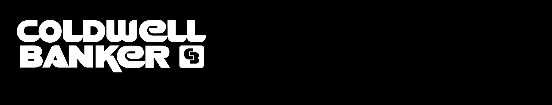 Agent company logo