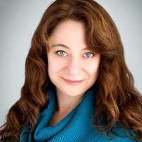 Photo of Samantha Olden - 831 Agent