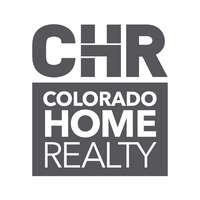 Colorado Home Realty company logo