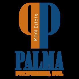 Palma Properties, Inc Logo