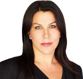 Photo of Paloma Fierro