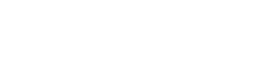 Frazier Bowes Team Logo