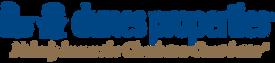 Dunes Properties of Charleston Logo