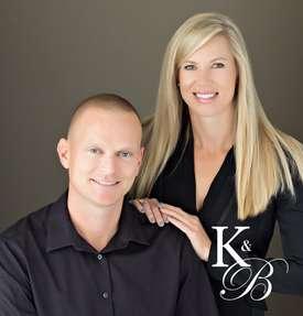 Photo of Kasey & Brooke Hinchman