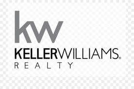 Eric Medders Realty Group . Keller Williams Logo