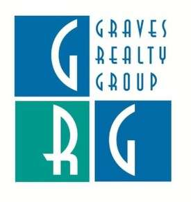 Graves Realty Group Logo