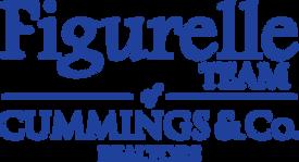 Figurelle Team of Cummings & Co. Realtors Logo
