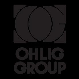 Ohlig Realty Group Logo