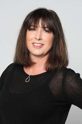 Photo of Sandra Dole