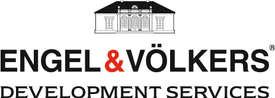 Engel & Völkers Sun Valley Logo