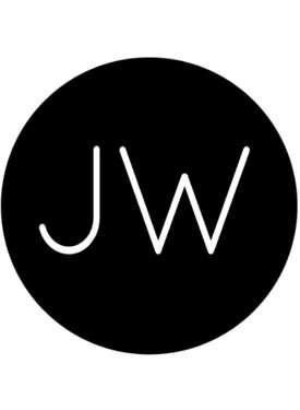 JW Realty Partners Logo