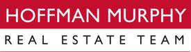 Hoffman Murphy Real Estate Logo