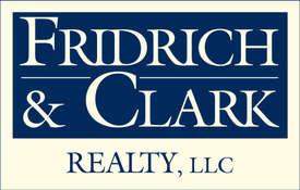Fridrich & Clark, Realty, LLC Logo