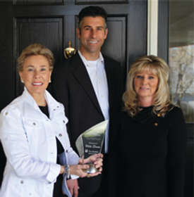 Photo of The Elmore Team - Hilda, Matt & Karen