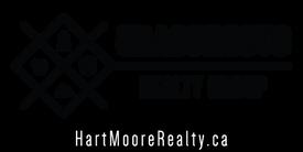 Robert Hart-Moore Logo